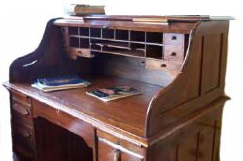 John Richards Furniture